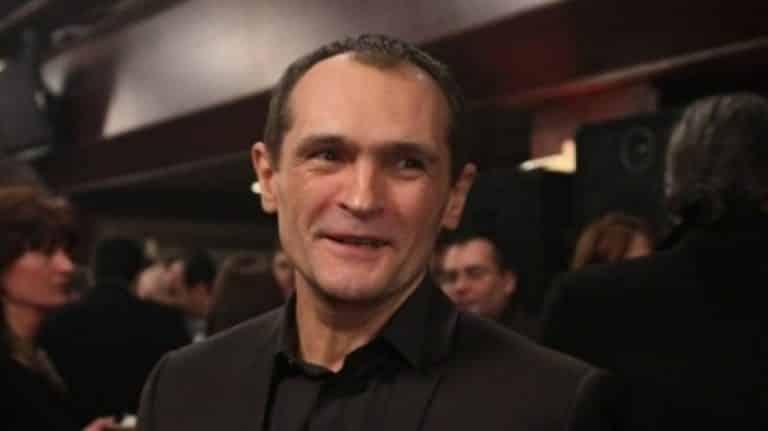 Божков обвини прокуратурата и Министерството на културата в заграбване на колекцията му