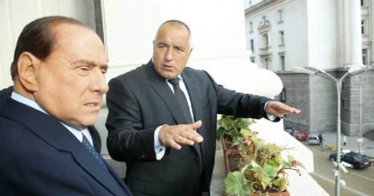 Става страшно ИНТЕРЕСНО! Италия също разследва Борисов, но все още нищо не се появило в медиите!