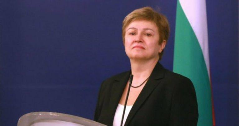 МВФ към България: Вдигнете данък сгради и осигурителния доход
