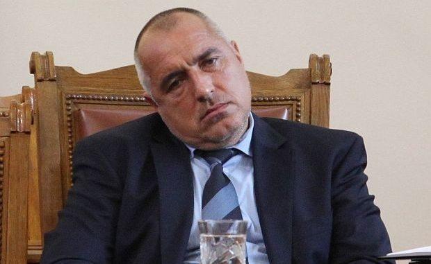 Borisov 620x381