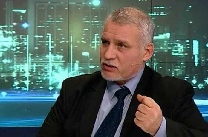 България ще изчезне до 2029 година, 50 000 американски агенти я погубват