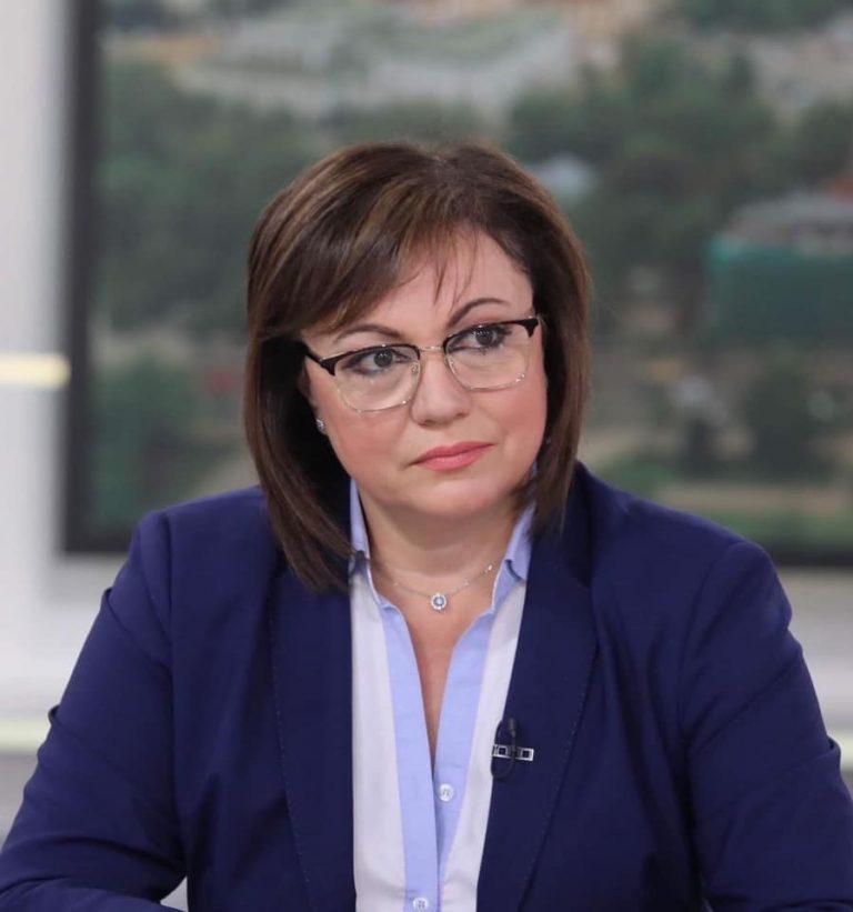Искаме гаранции, че нито един килограм чужд болничен боклук няма да идва в България