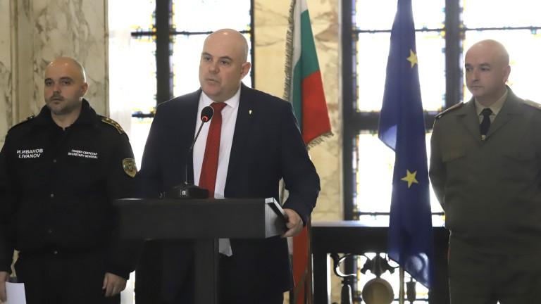 Прокуратурата тръгва на лов за спекуланти в цяла България