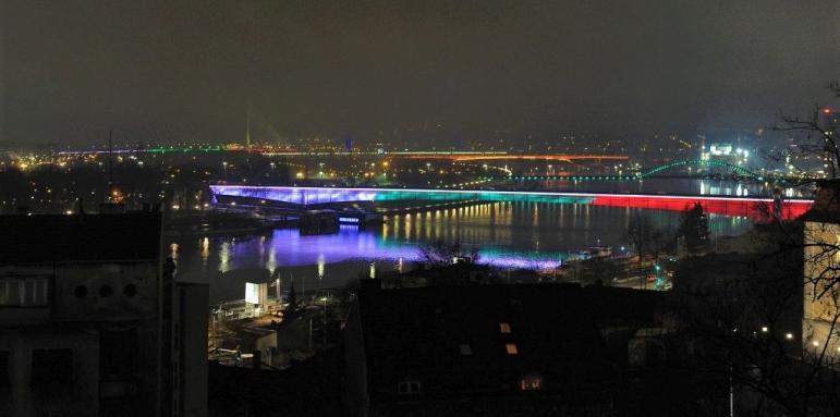 Belgrad Bulgarski Tribagrenik Svetlini 01