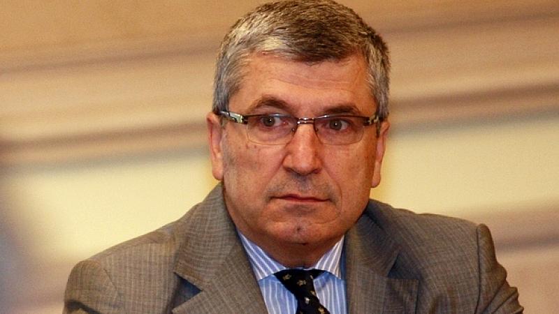 Iliyan Vasilev