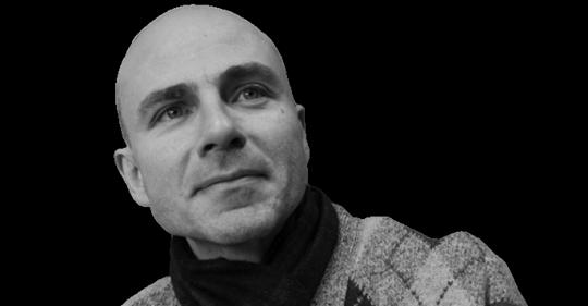 Петър-Чолаков
