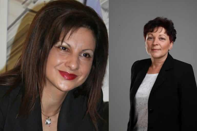 Двама депутати от ГЕРБ с положителна проба за коронавирус