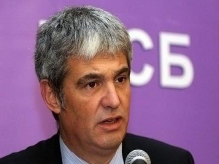 КНСБ е против министрите и премиерът да остават без заплати