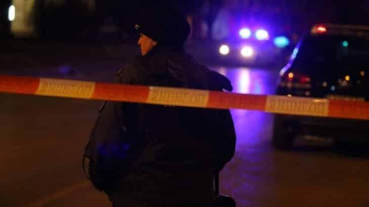 Първо самоубийство заради коронавирус разтърси България