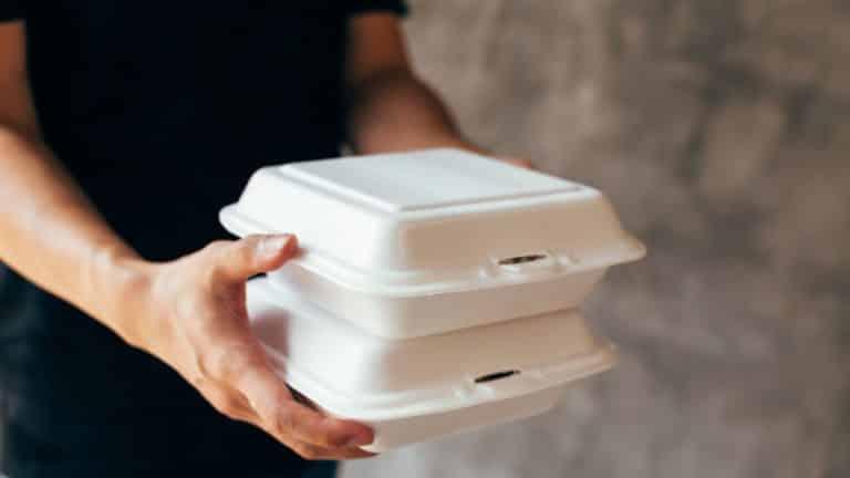 Имунолог с Нобелова награда предупреди да внимаваме с кутиите от готова храна