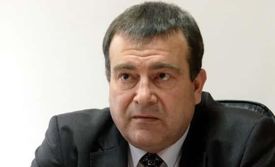 Dimityr-Petrov