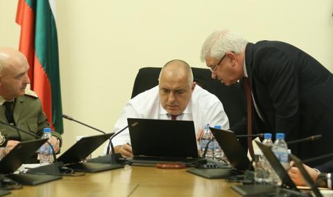 advokat-guncheva-vnese-jalba-sreshtu-borisov-ananiev-i-mutafchiiski-za-vsavane-na-panika-1