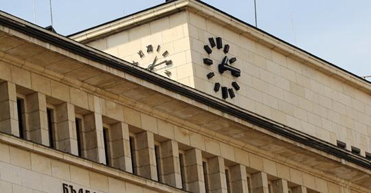 БНБ РЕШИ: До 6 месеца отсрочка за вноските по кредити