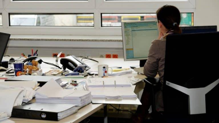 Започва масово съкращение на работници, мерките на Борисов изглежда не работят