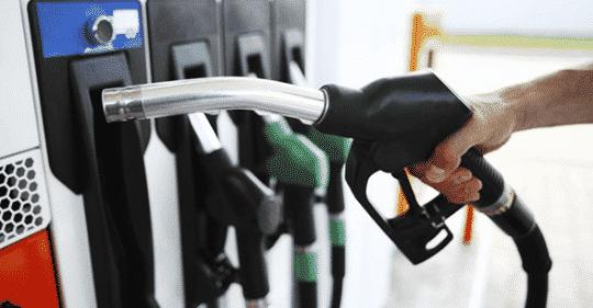 Комунизмът си отива а…! Държавата създава фирма и открива бензиностанции в цялата страна!