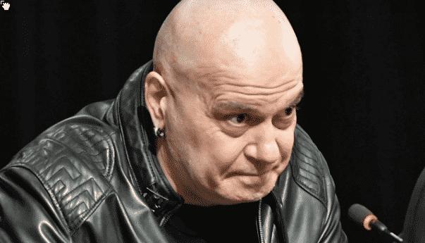 Слави Трифонов с директно кърваво писмо към Борисов: Имам 8 въпроса, стиска ли ти, да отговориш?