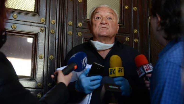 """Борисов отказва акциите на """"Левски"""", препоръчаха на Диков да занесе папката в """"друга балканска столица"""""""