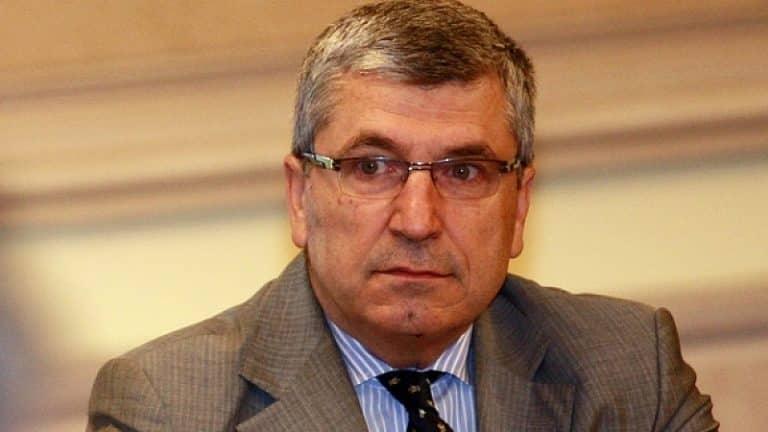 Илиян Василев: Щом Божков избира сега да говори означава, че настъпва важен момент