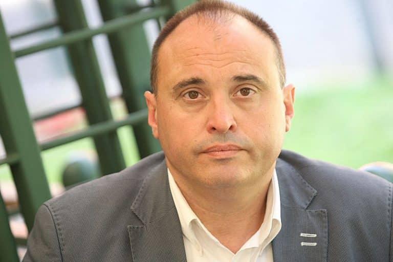 Румен Гълъбинов: Много бизнеси ще фалират, безработицата ще доведе до нова емиграция