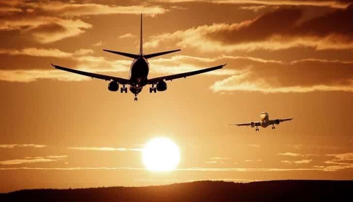 Какво става? САЩ изтеглят своите граждани от България с правителствени полети, защо?