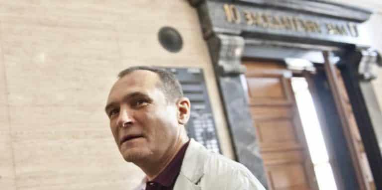 Навръх рождения си ден Божков отговори кой дърпа конците на Борисов (ВИДЕО)