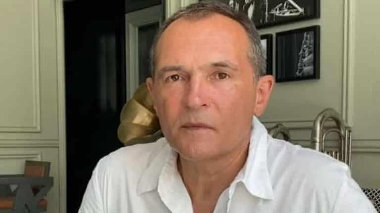 Васил Божков: Али Баба ще разкаже истинска история