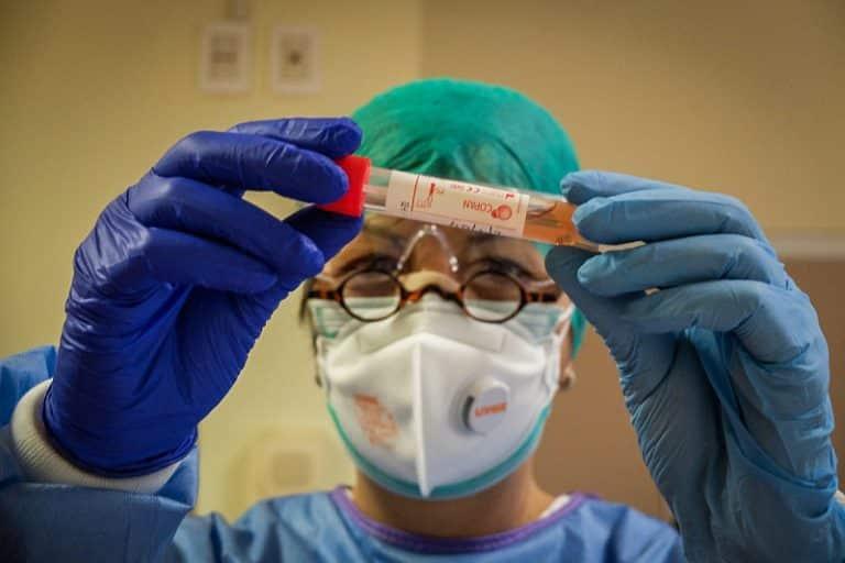 Мистерия! Как 73-ма с коронавирус в Доспат всъщност се оказаха здрави