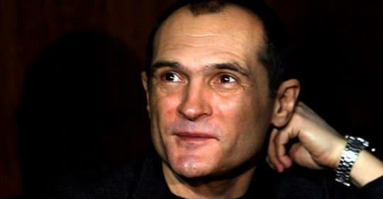 ВРЕМЕ ЗА ВЪПРОСИ: Божков отговаря онлайн на граждани