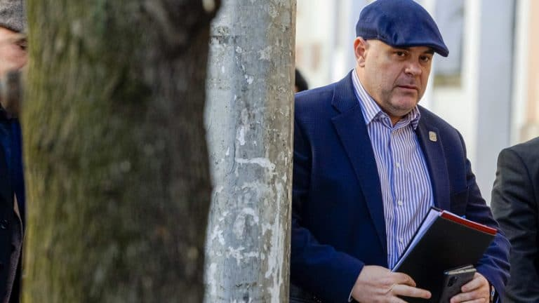 Хелзинкският комитет поиска съдебният инспекторат да започне проверка срещу Гешев