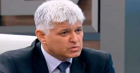 Димитър Стоянов: Президентът ще публикува чата си с Бобоков, ако прокуратурата не го направи
