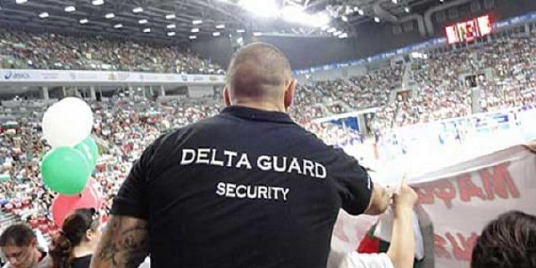 """Ген. Валери Григоров с остър сигнал: """"Делта гард"""" готви грандиозна провокация на протеста, праща пет автобуса с охранители"""