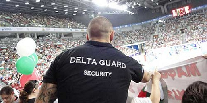 delta_gard2