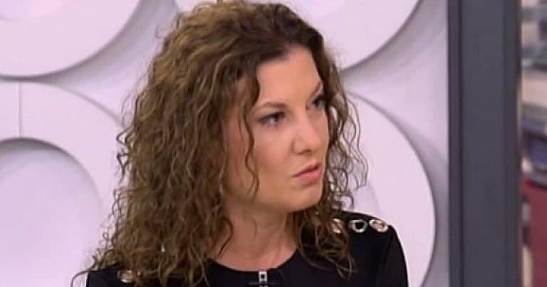 Миролюба Бенатова: Опит за подкуп на обществото с европейски пари