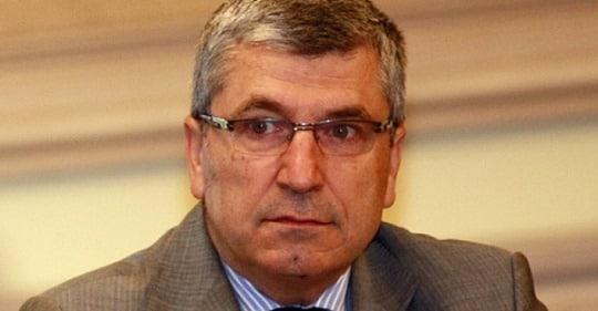 Борисов се хвали с осигурени евромилиарди за мафията и олигархията в България