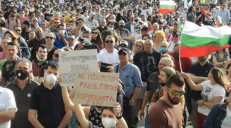 sofia-protest-800x445