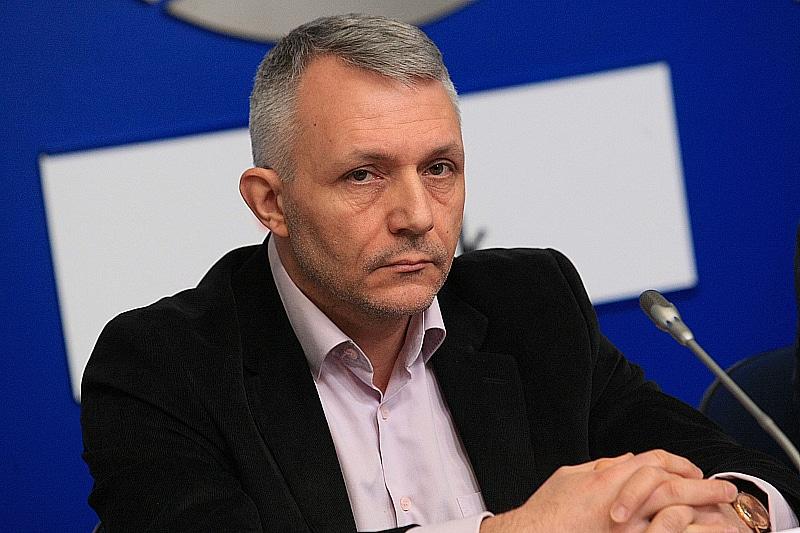 hadjigenov_bgnes