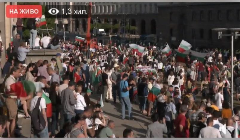 Протест-10.09.