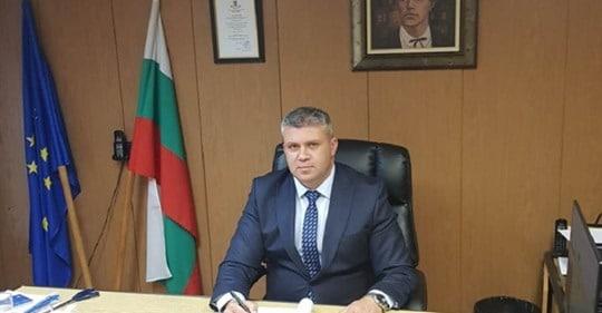 Скандал в ГЕРБ-Пловдив: Подаден е доклад за корупция
