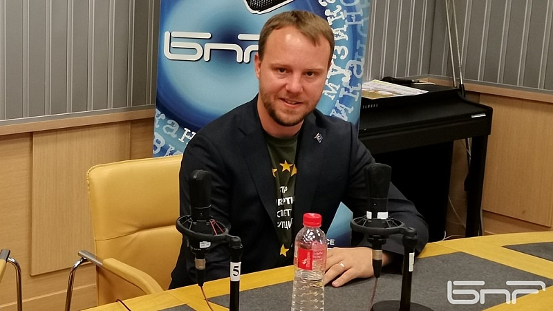 daniel_froind_bgnes