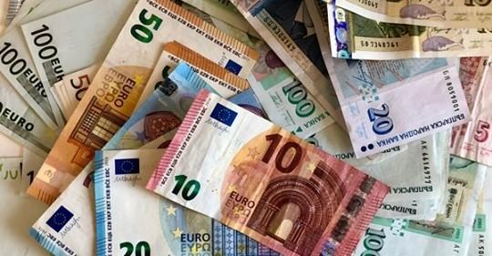 Управителят на БНБ обяви кога еврото ще стане националната ни валута