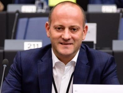 Радан Кънев: Борисов излъга своите европейски партньори (ВИДЕО)