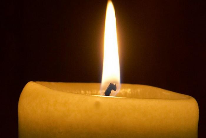 """Гладомор. Украйна почита паметта на жертвите на """"украинския геноцид"""""""