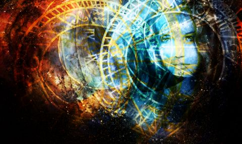 Кошмарен декември за три зодии според астролога Павел Глоба