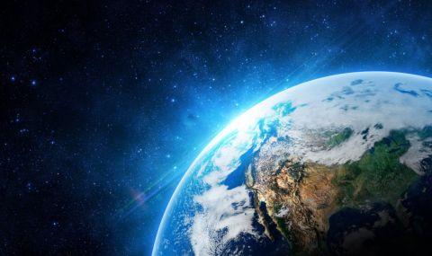 Определиха колко струва Земята