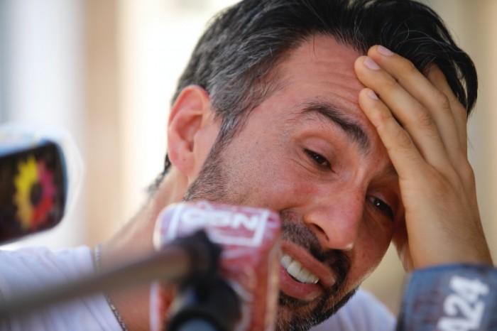 Прокуратурата в Аржентина разследва лекаря на Марадона