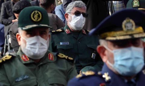 Иран ще обогатява уран, обмисля да изгони инспекторите