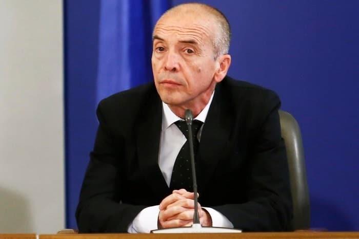 Доц. Мангъров – кандидат за депутат от АБВ