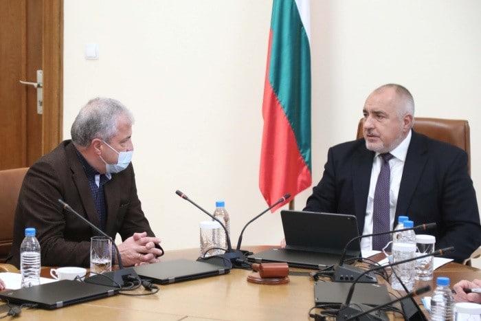 Правителството даде 1,8 млн. лв. за болницата в Гоце Делчев