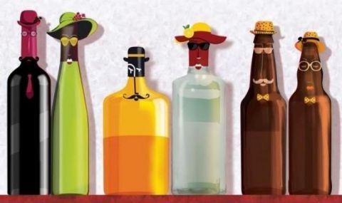 wine spirits show sofia d0bfd18ad180d0b2d0bed182d0be d0bfd0be d180d0bed0b4d0b0 d181d0b8 d0b1d0b8d0b7d0bdd0b5d181 d0b8d0b7d0bbd0bed0b6