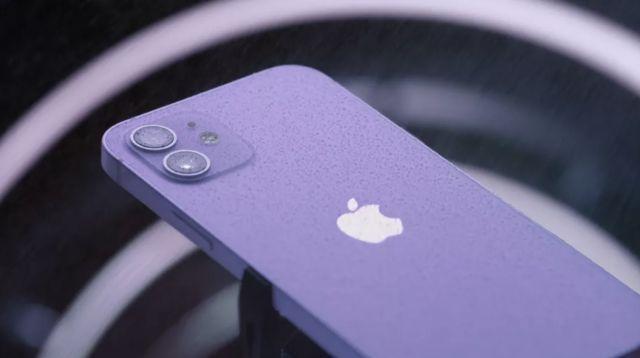 apple d0bfd0bed0bad0b0d0b7d0b0 d0bdd0bed0b2 iphone 12 1
